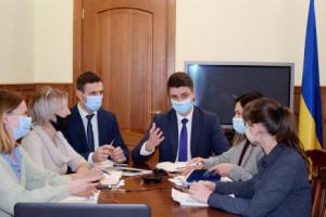 Розвиток біоенергетики потребує створення законодавчої бази - Держенергоефективності