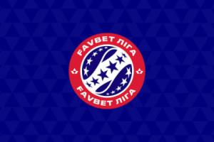 Чемпіонат України – 11-й в Європі за вартістю футболістів