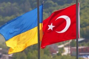 Ucrania y Turquía han acordado plenamente un acuerdo de seguridad social