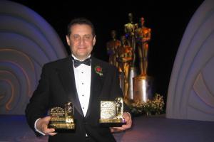Фільм про дворазового володаря «Оскара» з України виклали онлайн