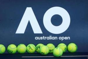 47 участников Australian Open поместили на строгий карантин