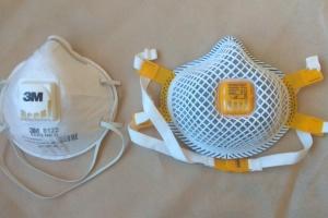 В Австрии продолжают локдаун и вводят ношение FFP-масок