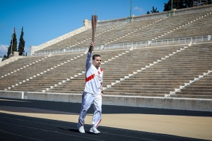 Количество олимпийцев на церемонии открытия Игр в Токио сократят почти вдвое