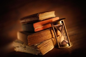 Что готовят издатели для украинского читателя в 2021 году?
