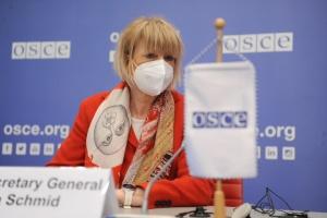 Новое руководство ОБСЕ: чего ждать Украине?