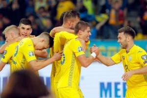 Слухання справи по матчу Швейцарія - Україна в CAS відбудеться 16 лютого