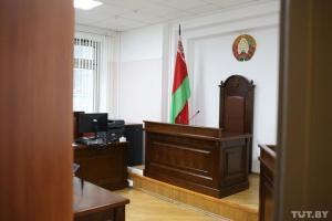 У Білорусі позбавили портал TUT.BY статусу ЗМІ