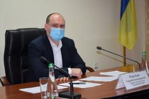 Миколаївська область визнана загрозливою зоною щодо грипу птиці