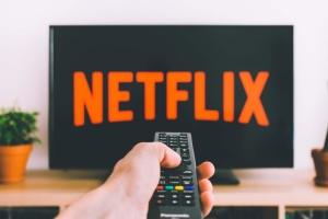 Кількість передплатників Netflix перевищила 200 мільйонів