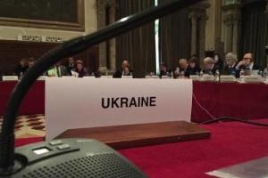 Законопроект о партиях в Украине: выводы Венецианской комиссии и ОБСЕ будут в марте