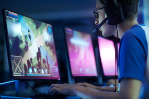 Еврокомиссия взимает около €8 миллионов с ведущего разработчика видеоигр