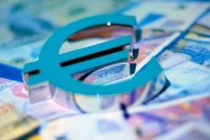 BERD invierte 812 millones de euros en Ucrania durante la coronacrisis