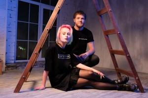 Бийся як дівчина: в Україні за підтримки ЄС стартувала кампанія із протидії насильству