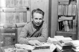 Літературна премія Кочура оголосила прийом заявок