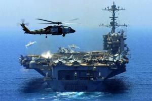 НАТО 2021 – увага на Південний фланг Європи