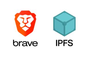 Brave стал первым браузером, открывающим доступ к подцензурному контенту