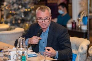 Vizeminister für strategische Industriezweige wegen Trunkenheitsfahrt entlassen