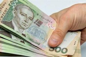 Кількість користувачів сервісу онлайн-кредитування Moneyveo сягнула 1 мільйона