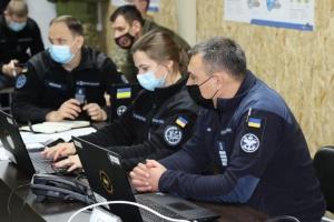 Участники, сценарий и район проведения: военные готовятся к Sea Breeze-2021