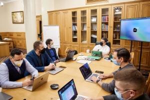 Федоров сообщил, какие услуги Минцифры запустит в первом квартале этого года
