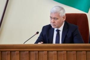 В мэрии Харькова обещают выявить все незаконные хосписы и реабилитационные центры