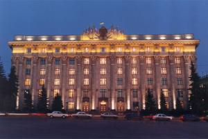 В Харьковской ОГА создадут комиссию для выявления нелегальных хосписов