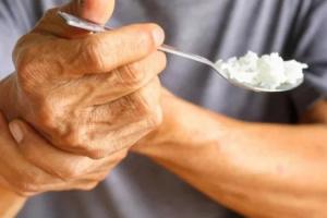 Ізраїльські медики знайшли потенційні ліки від хвороби Паркінсона
