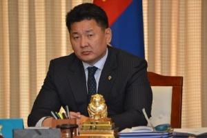 Премьер-министр Монголии подал в отставку из-за скандала вокруг роженицы с COVID-19