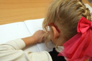 З 25 січня у школах Києва поновлять навчання