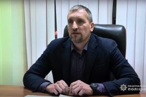 Клименко прокомментировал увольнение и повторное назначение мужа Венедиктовой