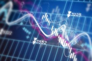 Ukraine ranks 120th in financial market development