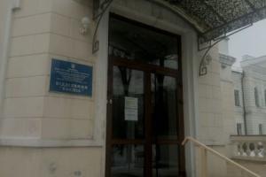Четырех пострадавших на пожаре приютили в хосписе харьковской больницы