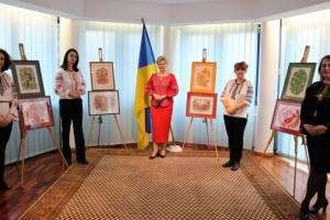В Угорщині створили Консультаційну раду громадських організацій української меншини