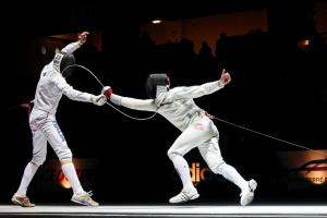 У Білорусі відібрали ще один чемпіонат світу