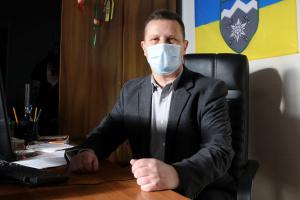 """Российский онлайн-ритейлер """"Wildberries» будет внесен в санкционный список - Госкомтелерадио"""