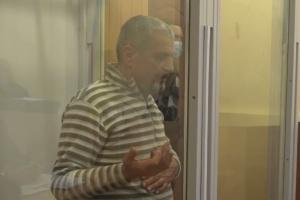 Смертельний пожар в Харькове: владельца дома арестовали на 60 суток