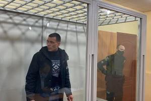 Смертельна пожежа у Харкові: суд взяв під варту четвертого підозрюваного