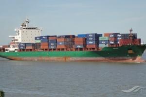 У Гвінейській затоці пірати захопили турецький корабель, є жертви