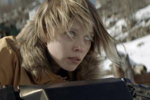 Триллер «Пик страха» 28 января выходит в прокат