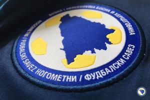 Болгарин Петев возглавил футбольную сборную Боснии и Герцеговины