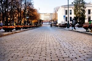 Швеція заборонила в'їзд з Норвегії через новий штам коронавірусу
