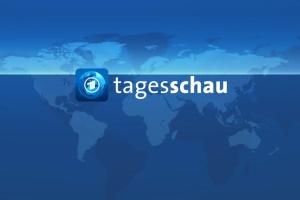 Німецький телеканал вибачився за «російський» Крим: це була технічна помилка
