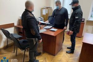 СБУ викрила керовану з Росії мережу інтернет-агітаторів
