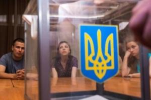 На Львівщині оголосили результати виборів голови Мурованської ТГ