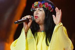 На талант-шоу в Польщі заспівали українською
