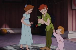 Disney заблокував мультфільми про Пітера Пена і Робінзонів через «расизм»