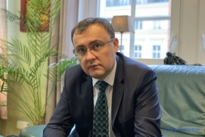 Киев не пересечет «красную линию» в отношениях с Будапештом - МИД
