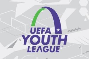 «Динамо» зіграє з «Барселоною», «Шахтар» - з «Порту» в 1/32 фіналу Юнацької ліги УЄФА