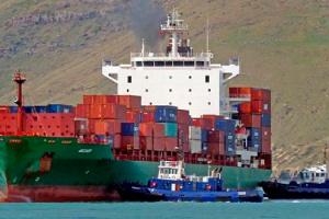 Судно, захоплене піратами у Гвінейській затоці, не належало турецькій компанії