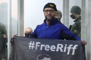 «Справа Шеремета»: суд не поспішає – Антоненко сидить